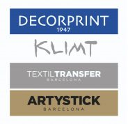 transfer textil