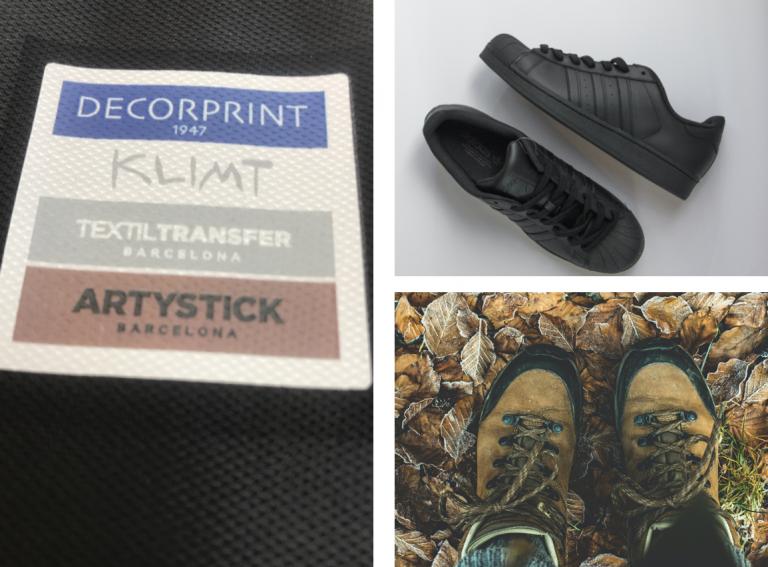 Shoe-Sport